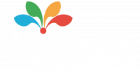 Rithwik Foundation New Logo_White