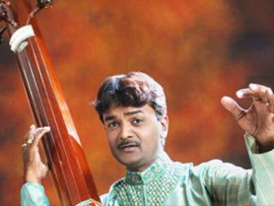 Pandit Jayateerth Mevundi