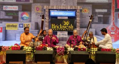 30th-Hridayesh-Fest-Performance-10
