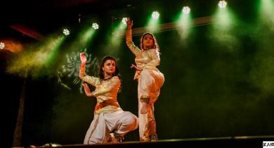 Bhairav-Bhavtarak-2020-Performance-06