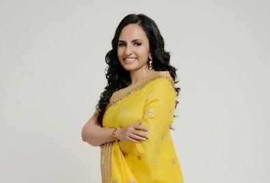 Sammaan Blog - Deepika V