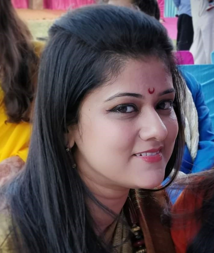 Sammaan Blog - Sneha Bhonsale