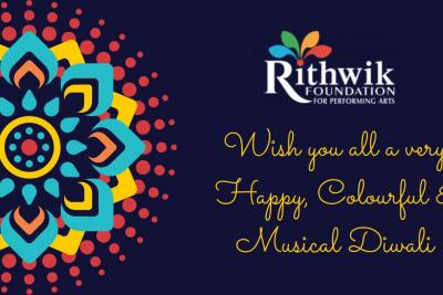 RFPA Swarateerth Diwali Wishes