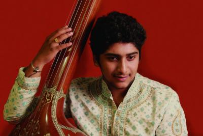 Siddharth Belmannu Swarateerth Profile