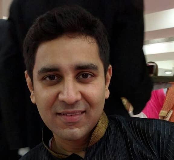 Sammaan Blog - Gaurang Nulkar