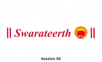 Swarateerth Classical Music Festival Session 3